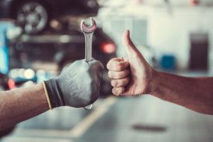 Rv Repair Near Me Tips For Finding A Trustworthy Rv Repair