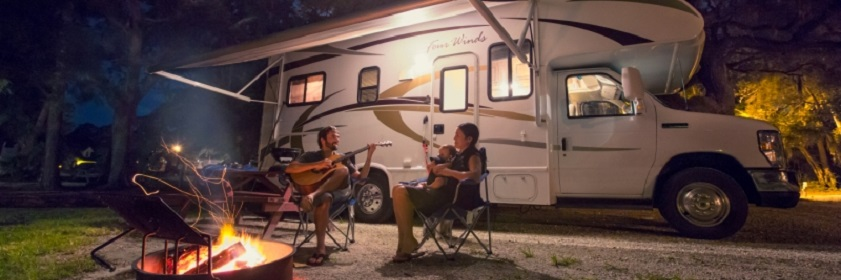 The 4 Best Rv Shows In New York Discounts Amp Dates