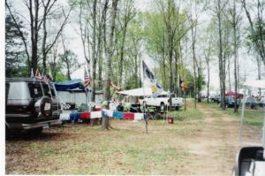 Top 10 Campgrounds Amp Rv Parks Near Oxford Al