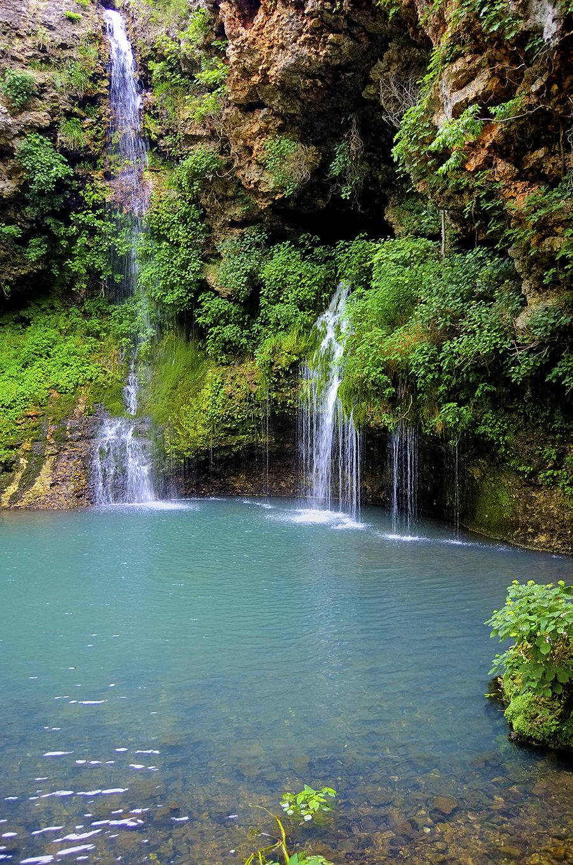 Natural Falls Rvshare Com