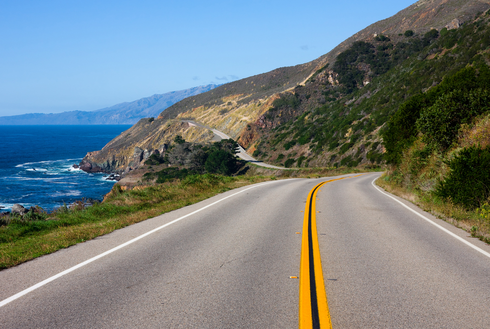 3 Imperative Tips For Planning A Coast To Coast Road Trip
