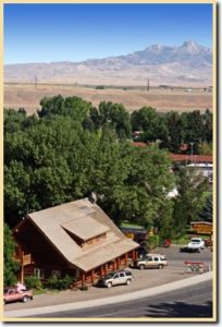 Yellowstone National Park Rv Parks >> Top 10 Yellowstone National Park Campgrounds Rv Parks