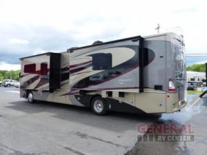 Ohio Rv Dealers >> Rvs For Sale Top 10 Rv Dealers In Ohio