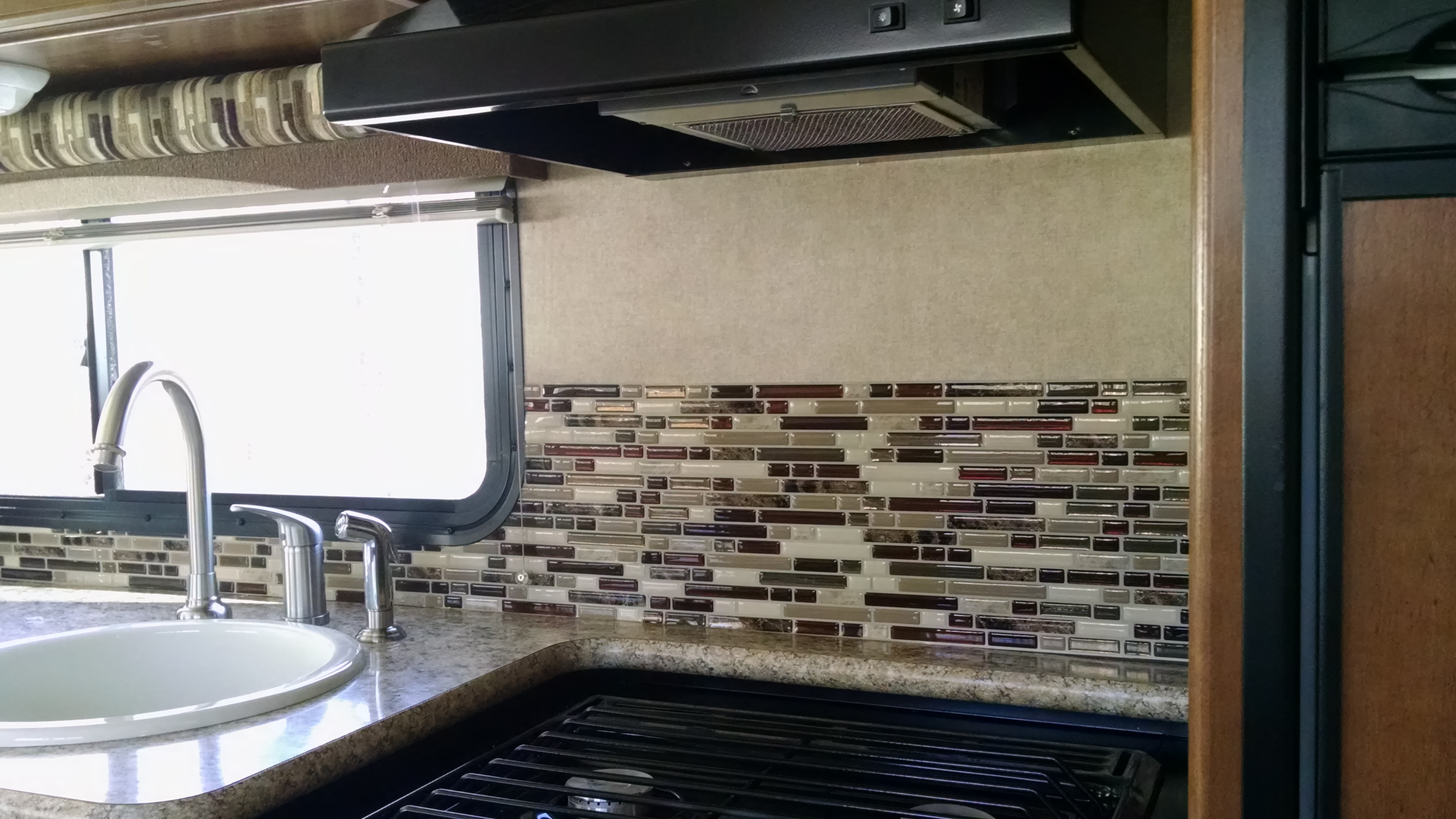 - 6 Crazy-Easy, Affordable Kitchen Upgrades To Revamp Your Space