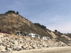 Top 10 Campgrounds Amp Rv Parks In San Luis Obispo Ca