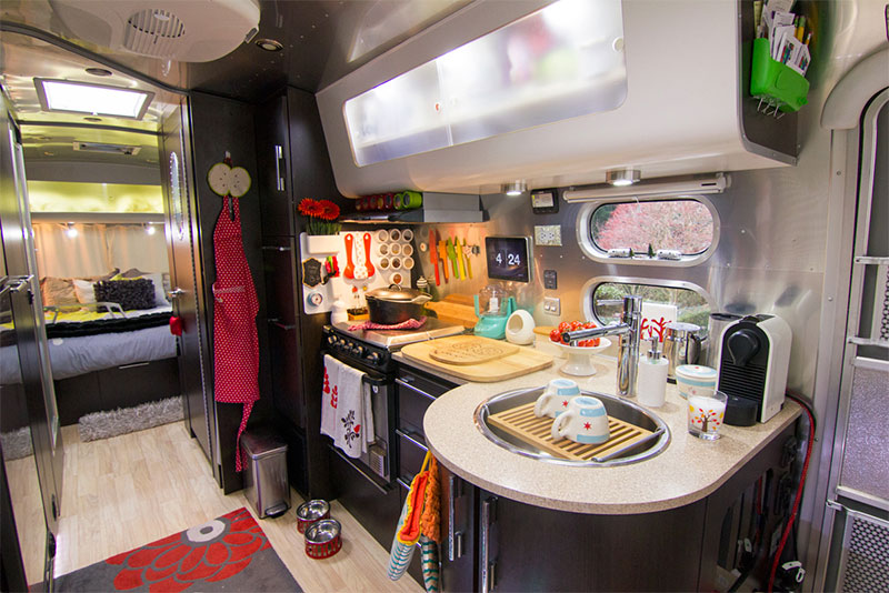 Our Master List Of 25 Rv Storage Solutions No Rver Should