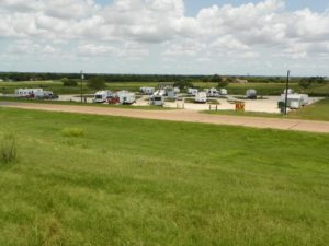 Top 10 Campgrounds Amp Rv Parks In Victoria Tx