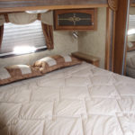 RV beds