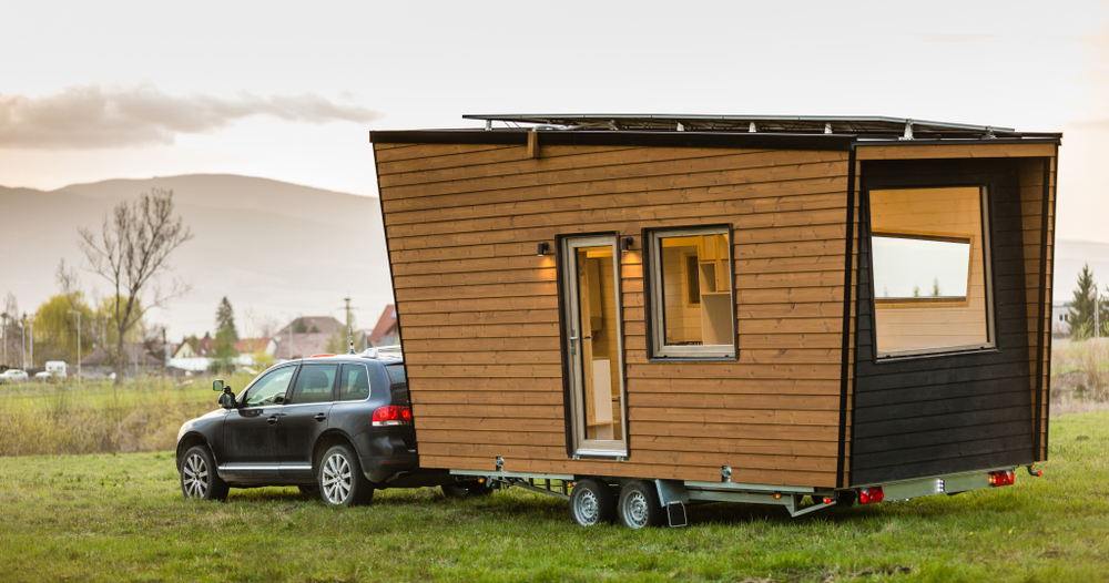 5 Advantages Of Tiny Homes Vs Rvs Which Is Better,Boys 2 Kids Bedroom Ideas For Small Rooms
