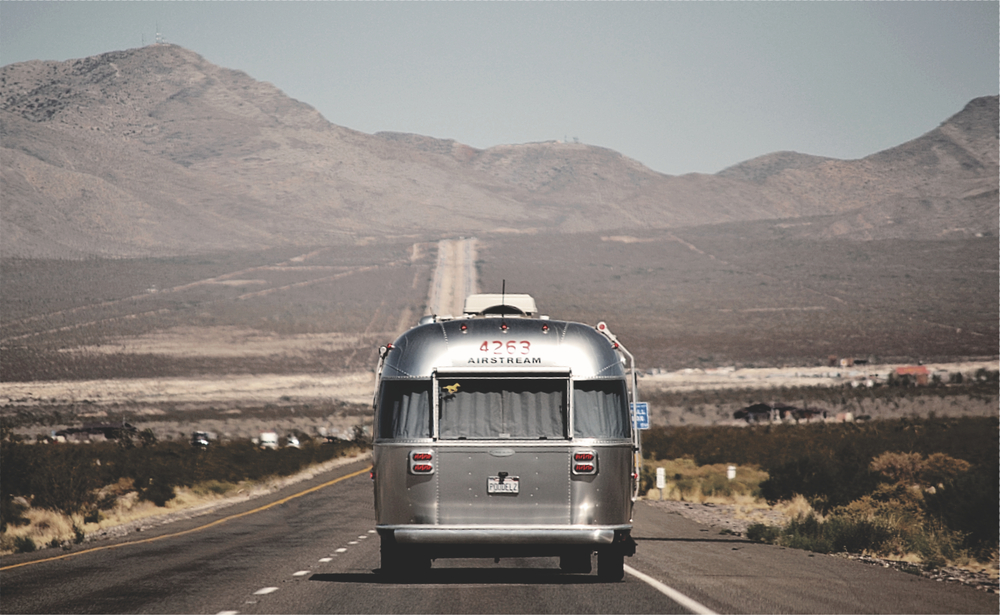The Ultimate Guide to HVAC for your RV - RVshare com