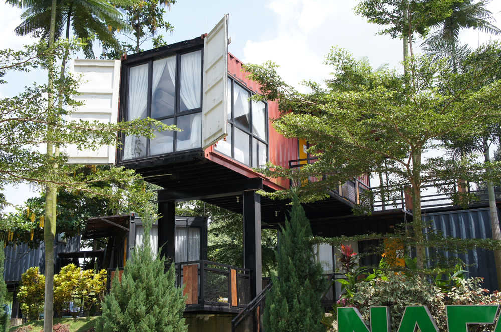 Tiny House Inspiration Check Out These
