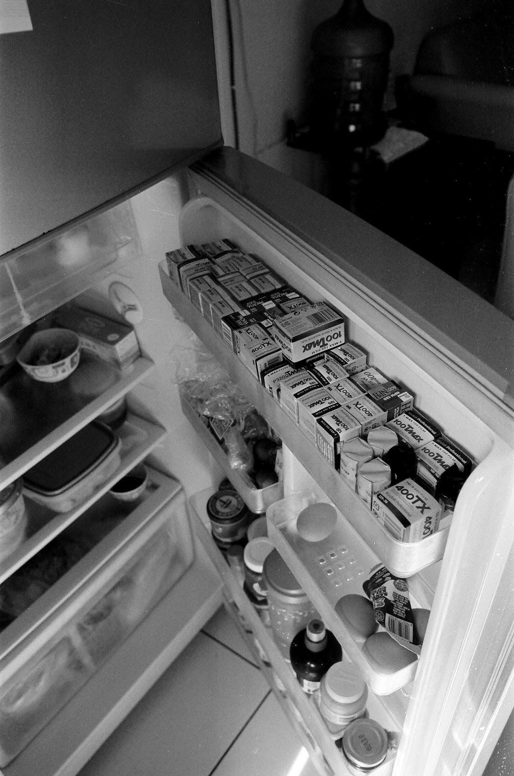 Used Rv Refrigerator For Where