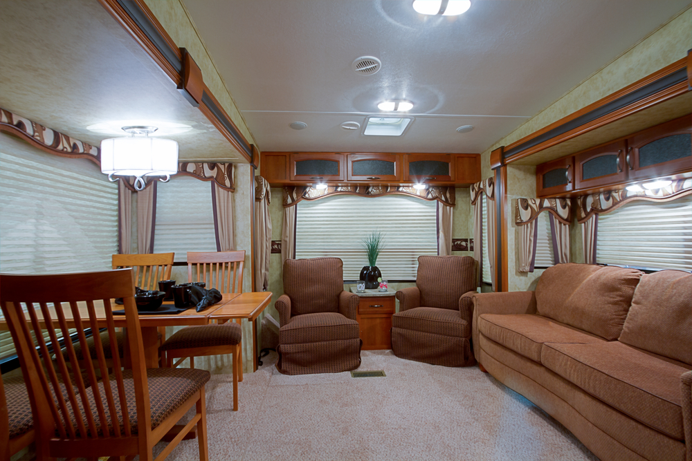 Rv Furniture For Sale Cheap Used Rv Furniture At A