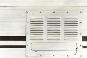 Read This Before Buying Camco Rv Vent Covers Or Maxxair Rv Vent Covers Rvshare Com