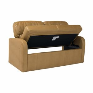 Rv Sofa Rv Sofa Sleepers Don T Buy One Until You Read This