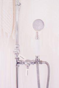 Rv Shower Door Read This Before Buying Or Fixing One Rvshare Com