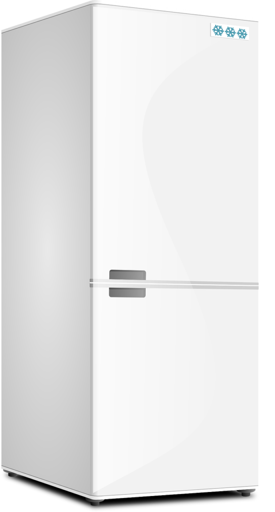 Used Rv Refrigerator For Sale Where To Find The Best