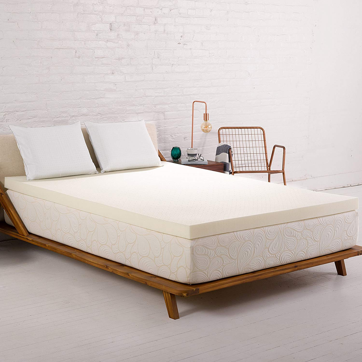 Rv Mattress Replacement Read This Before Buying One Rvshare Com
