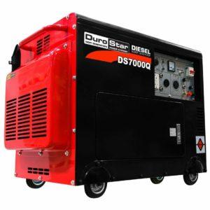 Rv Diesel Generator >> Rv Diesel Generator Read This Before Buying Or Fixing One