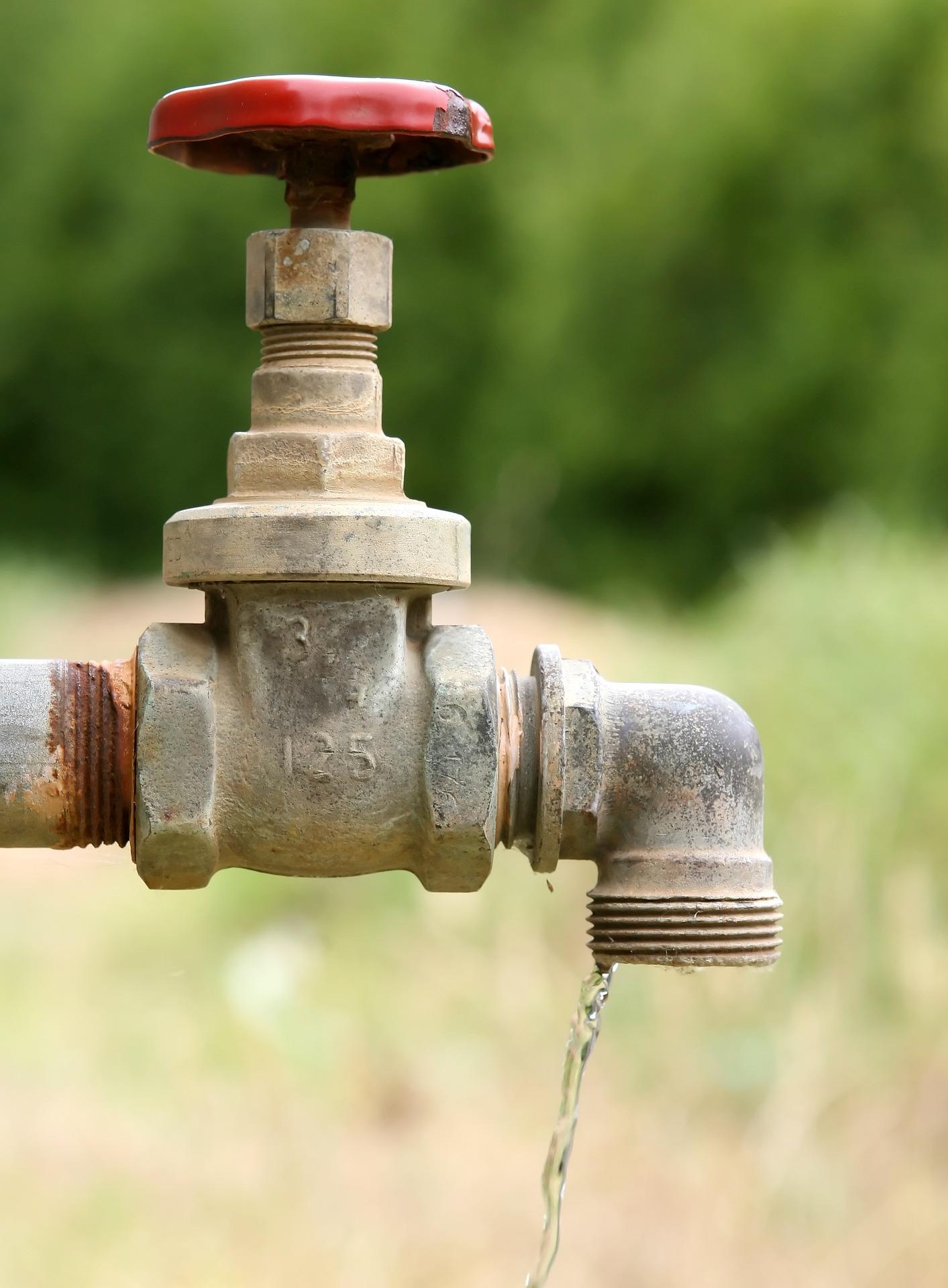 Rv Water Pressure Regulator Water Pressure Problems Read This Rvshare Com