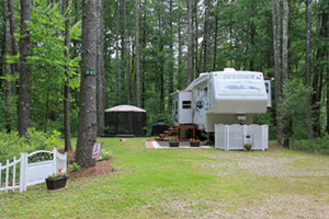 Wakeda Campground Pet Friendly RV Resort.jpg