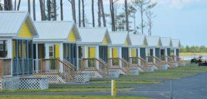 masseys-landing-rv-parks-and-campground-resort