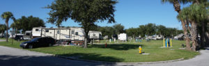 famcamp-macdill-afb-military-rv-park-and-campground