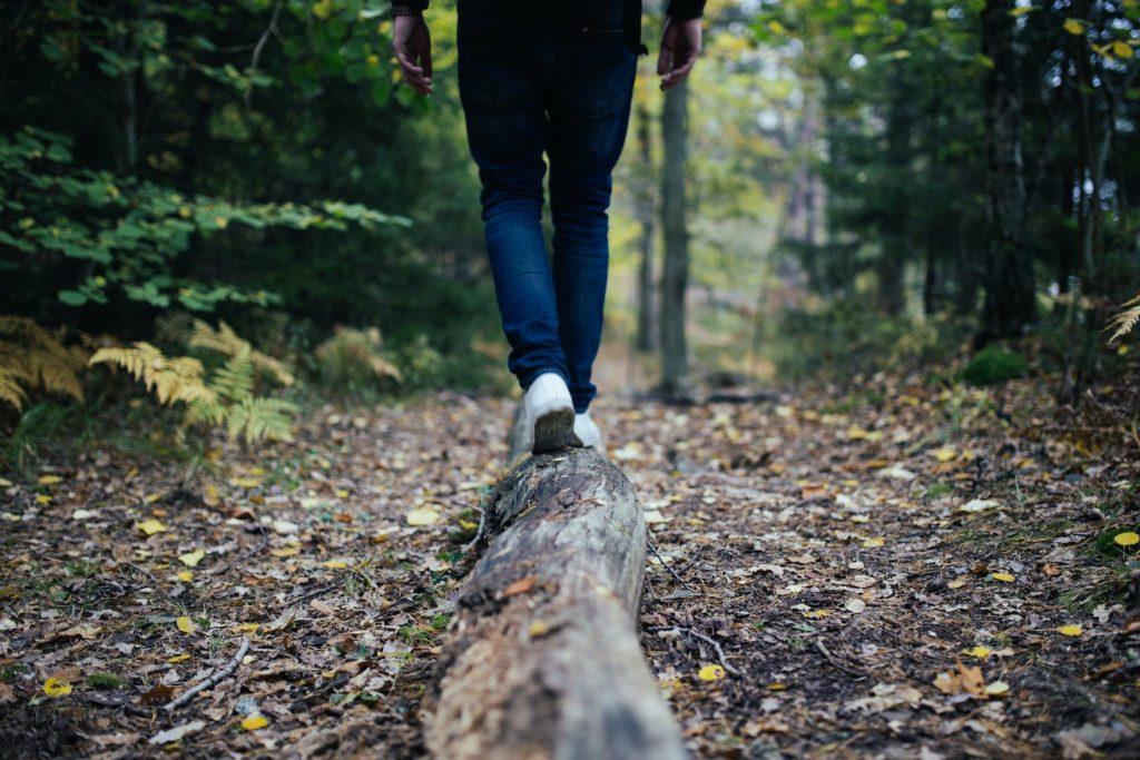Best Hiking Trails in Tulsa