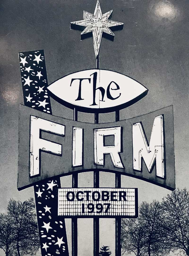 vintage-FIRM-sign