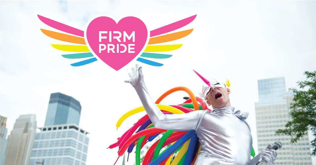 Firm-Pride-2019-Doug-Wings-Blog-Web