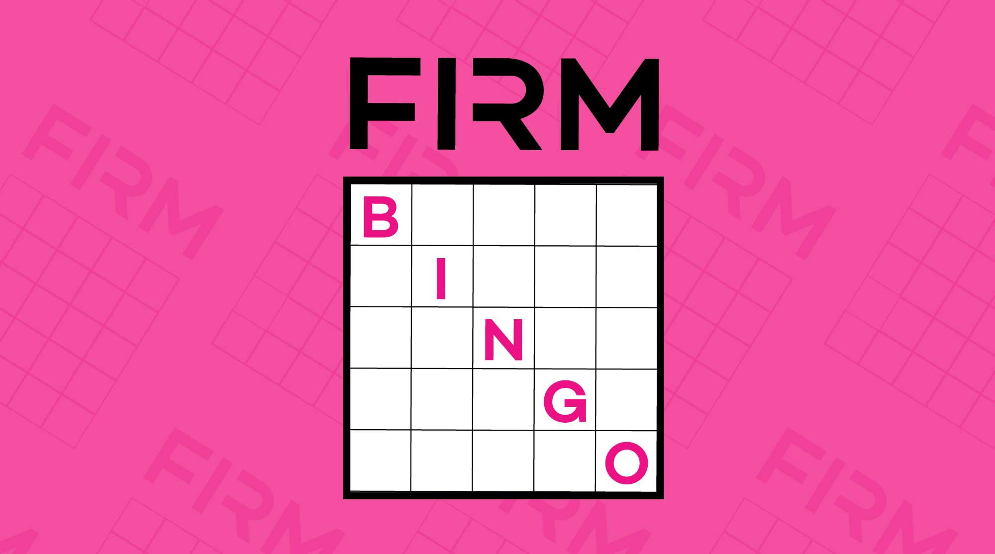 TheFIRM-Virtual-Bingo-Board-2000