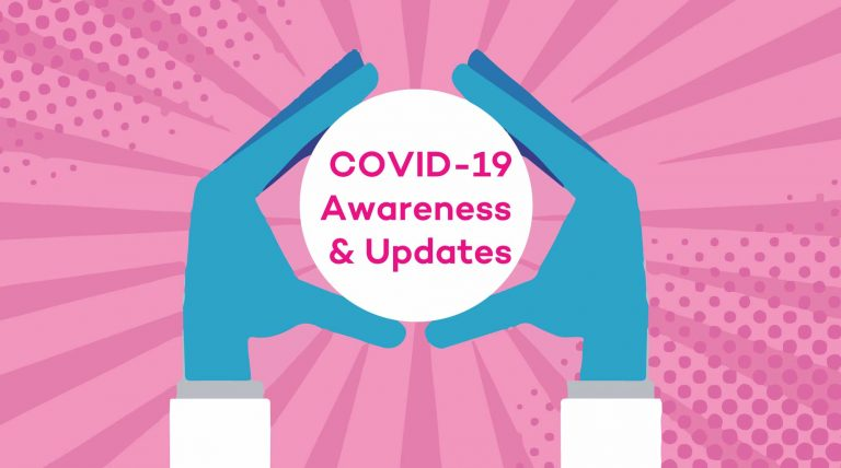 Covid-19-awareness-updates-3
