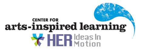 cal-her-ideas-logo