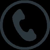 give-phone