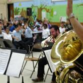 Metropolitan Brass Quintet