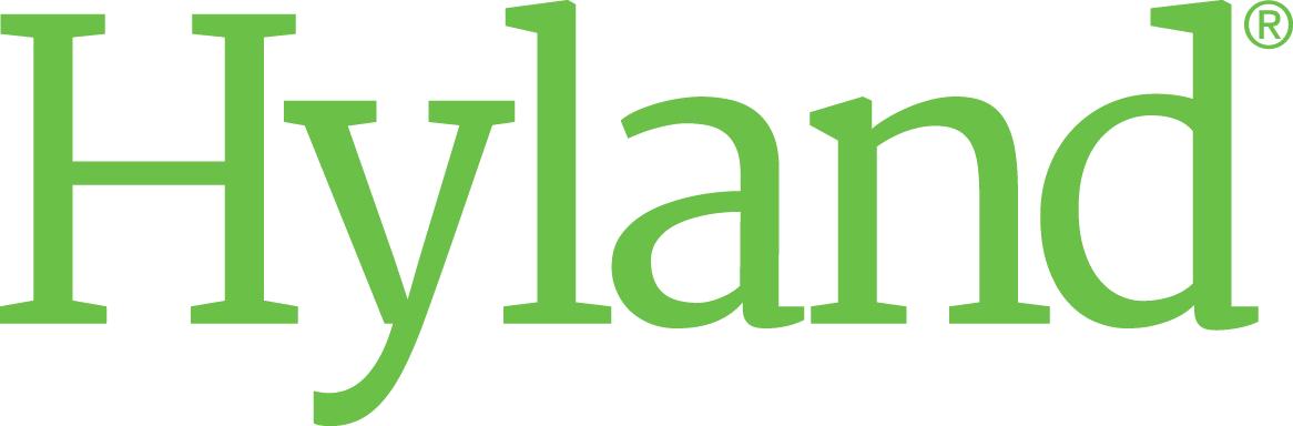 Hyland-logo-360-final