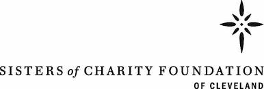 SOCF_Logo2_BW