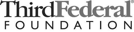 ThirdFedFound_logo_BW