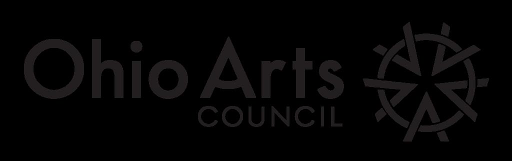 oac_black-cmyk-logo