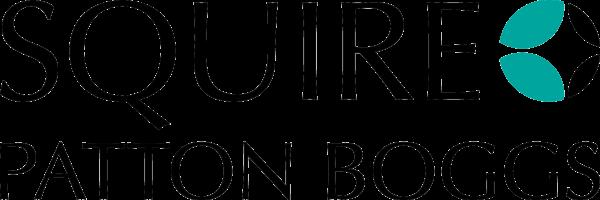 SqPB Logo - RGB