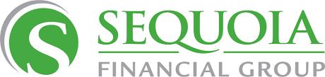 SEQ_Logo