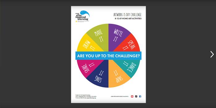 ChallengePacket_Graphic
