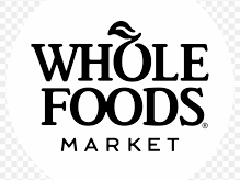 WholeFoods_download_Blk