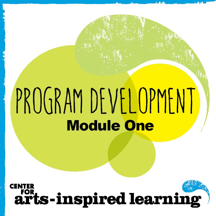 MOD1 Badge with Logo