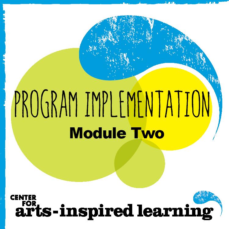MOD2 Badge with Logo