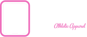 Ballher Athletic Apparel Logo