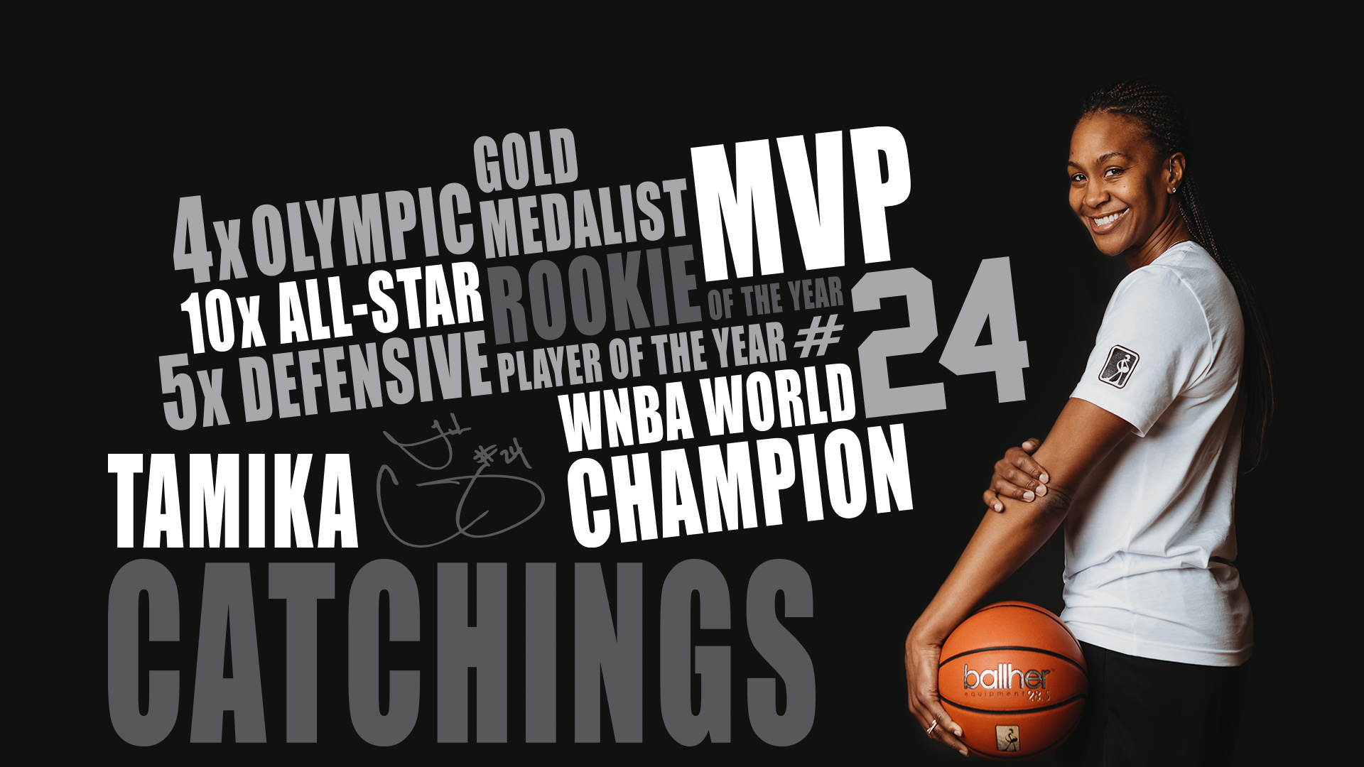 NEW-Home-Page-Pic_1920x1080_TAMIKA-CATHINGS
