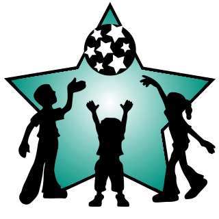 Ballher.com-Team-Shop-Catch-the-Stars-Logo