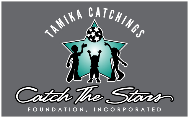 Catch-The-Stars-Partner-Info-Image-REVISED-1