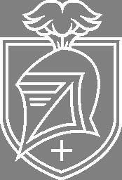 bancroft digital analytics agency white shield